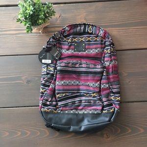 NEW Dakine Backpack